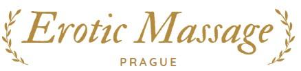 Erotic Massage Prague